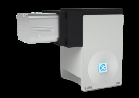 Next-generation camera